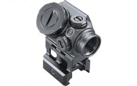 Bushnell BT71XPS LIL P Prism Sight 1X11 DOT/BDC
