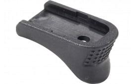 Pachmayr 03885 Grip Extender Glock 42 Polymer Black Finish