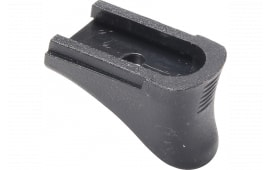 Pachmayr 03888 Grip Extender Ruger LCP Polymer Black Finish