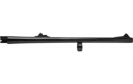 """Remington Barrels 80062 870 20 GA 21"""" Blue Rifle"""