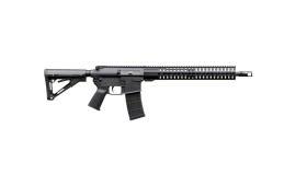 CMMG Rifle, MkW-15 XBE, .458 SOCOM, SBN, ANVIL-CMMG 48A7A56