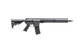 CMMG Rifle, MkW-15 T, .458 SOCOM, SBN, ANVIL-CMMG 48A7A84