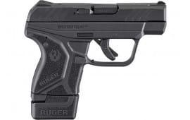 Ruger 3787 LCPII 380 2.75 7+1 EXT MagBL