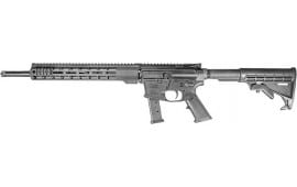 Wind R16FTT-9MM Rifle 16 Glock Mags 17+1