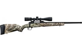 Savage 57356 110 Apex Predator XP .223 Remington Momcr Vortex