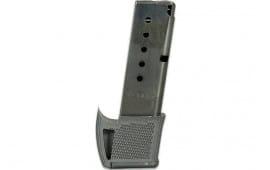KEL P3AT37 MAG P3AT 380 ACP 9rd MAG w/Grip EXT