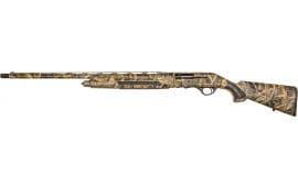 "Escort HAX12AL028R5 Extreme Magnum 12G 3"" 5rd SEMI-AUTO Shotgun"
