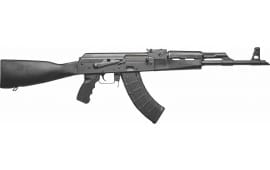"""Century Arms RI3289-N C39V2 Poly Tactical 16.5"""""""