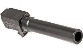 """Sig Sauer BBL22919 P229-1 Barrel 9mm 3.9"""" Black"""