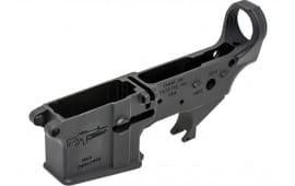 CMMG 55CA101 AR-15 Lower Receiver