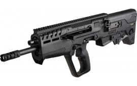 IWI T7B1610 Tavor 7 308 16.5IN 10rd Black