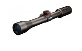 Simmons 8-Point 3-9x32 Riflescope Matte Truplex Reticle Rifle Scope - 560524