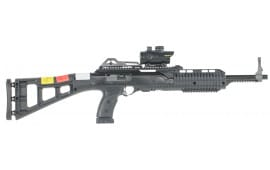 "Hi-Point 4095TSRD 4095TS Carbine 40 S&W Semi-Auto 40 Smith & Wesson 17.5"" 10+1 Polymer Skeleton w/Red Dot"