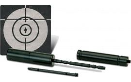 LBK-DX Deluxe 2 PCS Laser Bore Sightr