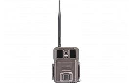 Covert CC8014 WC30-V