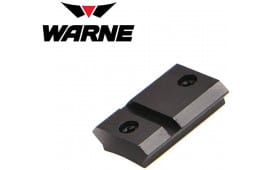 Warne M901M Maxima 1PC Base