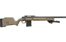 Remington R84304 700 300 WIN 24 Magpul Enhancd LTR FDE