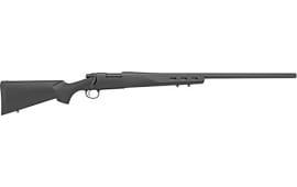 Remington R84216 700 SPS Varmint 26 Black SYN
