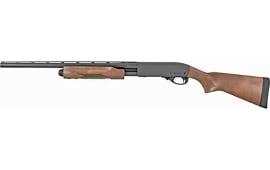 Remington R25561 870 EXP Youth 21 RC MOD Hardwood