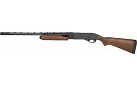 Remington R25582 870 EXP 26 RC MOD Hardwood
