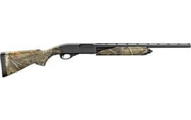 Remington R81167 870 Compact 21 RT Edge Stock
