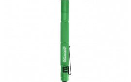 Nightstick MT-100G Mini-TAC - 2 AAA Green