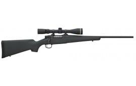 """Remington Firearms 85912 Seven Synthetic Bolt 260 Rem 20"""" 4+1 Blued"""