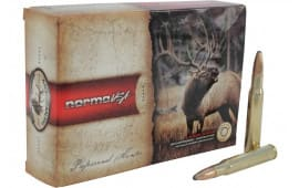 Norma 20174922 30-06 180 Oryx - 20rd Box