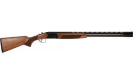 CZ 06483 Quail OU 28IN Shotgun
