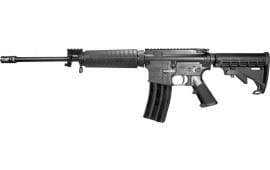 Windham Weaponry R16SLFTT Weaponry R16SLFTT Superlight Carbine .223 Black