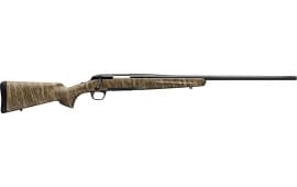 Browning 035446226 Xbolt Stalker Mobl MB