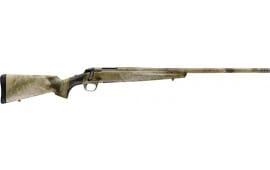 Browning 035447274 Xbolt Predator Hunte 204 RUG Atacs 2018 Shot