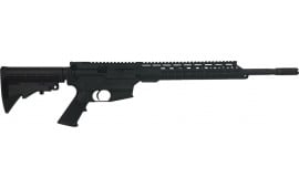 """Anderson B2-M858-A000 AM-9 16"""" Rifle 9MM"""