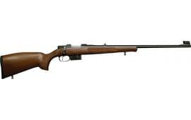 CZ USA 03005 527 LUX 22HORNET 23.6 5rd Rifle Sights