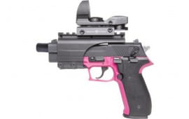 ATI GERG2210TFFPPKG GSG Firefly HGA 4.9 Threaded Pink 10rd