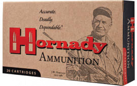 Hornady 80879 .300 Blackout 110 GMX - 20rd Box
