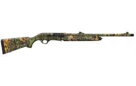 "Remington 81028 Versa Max Sportsman Semi-Auto 12GA 22"" Synthetic Stock Mossy Oak Obsession"