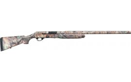 "Breda/Dickinson BRE55 Grizzly Semi-Auto 12GA 30"" 3.5"" Realtree Advantage Classic Synthetic Stock Steel"