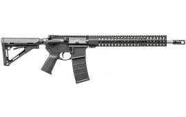 "CMMG Mk4 RCE - 5.56 NATO 30rd 16.1"" - CMMG 55A591A"