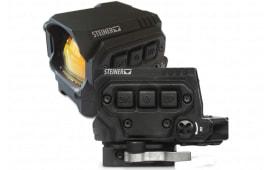 Steiner 8502 R1X Reflex Sight QD Mount