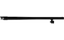 Mossberg 90035 500XBL 20 18 BD