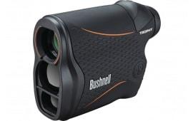Bushnell 202640 Troxtr Ranfind Black 4X20 850YD