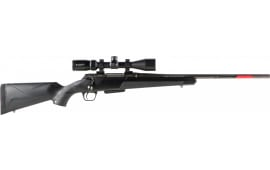 Winchester 535737218 XPR Compact w/SCOPE **