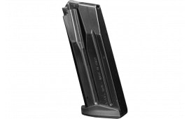 Beretta JMAPX109CMPT MAG APX CMPT 9mm 10rd PKG
