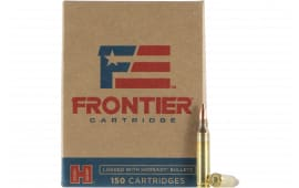 Frontier FR2015 M193 5.56 55 150/08 - 150rd Box