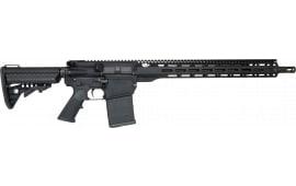 Colt Defense CM65-18S Modular Rifle 6.5CRE 18 SS 15 M-Lok Rail 20R