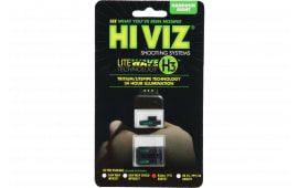 Hiviz KBN321 Litewave H3 TRIT/LITEPIPE 1911