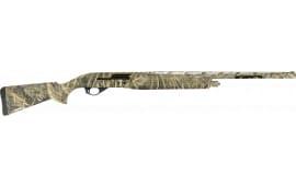 DKSN IMP120CM26 Impala Plus 26IN MAX5 Shotgun