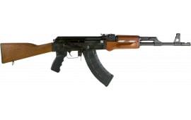 Century Arms RI2245N C39V2 762X39 Wood NO Optic Mount 30rd