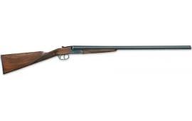IFG/Fair FR-ISBS-4128 Iside 410/28 Shotgun